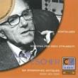 Marcel Reijans&Netherlands Radio Chamber Orchestra Nostalgies