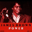 James Brown Power