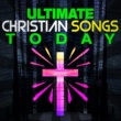 Platinum Pop Combo Ultimate Christian Songs Today