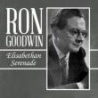 Ron Goodwin Elisabethan Serenade