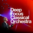 Various Artists Deep Focus Classical Orchestra