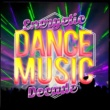 Dance Music Decade Energetic Dance Music Decade