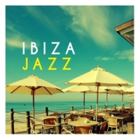 Ibiza Jazz Lounge Cafe Lullaby of Birdland