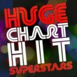Top Hit Music Charts&Summer Hit Superstars Huge Chart Hit Superstars