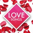 En Vogue Love Songs: The Collection