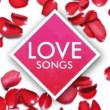 All Saints Love Songs: The Collection