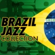 Various Artists Brasil Jazz Collection
