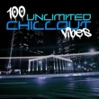 Various Artists 100 Unlimited Chillout Vibes