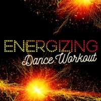 Dance Workout Lose Control (125 BPM)