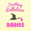 Lullaby Babies Safe from Harm