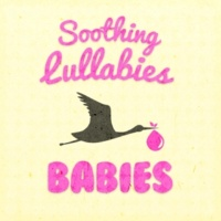 Lullaby Babies Travel Through