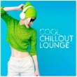 Best Lounge Chillout Cool Chillout Lounge