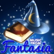 Various Artists Music from Fantasia