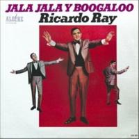 Ricardo Ray Stop, Look And Listen