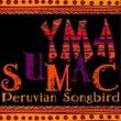 Yma Sumac Peruvian Songbird
