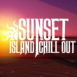 Cafe Chill Out Music After Dark,Chillout Cafe&Magic Island Cafe Chillout Sunset Island Chill Out