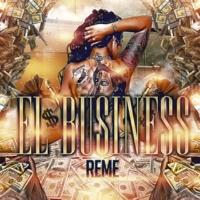 Reme El Business