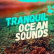 Ocean Sounds Tranquil Ocean Sounds