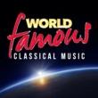 Antonio Vivaldi,Claude Debussy&Ludwig van Beethoven World Famous Classical Music