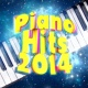 Piano Superstar Piano Hits 2014