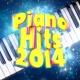 Piano Superstar Piano Hits 2014