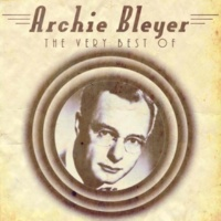 Archie Bleyer Won't You Call Me, Sweetheart