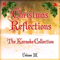 The Karaoke Festive Fun Band Lonely This Christmas (Karaoke Version)