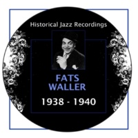 Fats Waller Got No Time