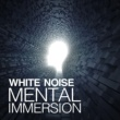 Binaural Beats Brain Waves Isochronic Tones Brain Wave Entrainment White Noise: Mental Immersion