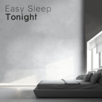 Easy Sleep Music Fairy