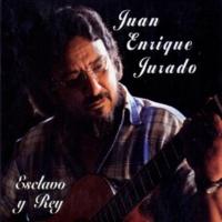 Juan Enrique Jurado Chaqueñita