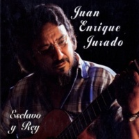 Juan Enrique Jurado Por Tu Amor