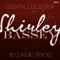 Shirley Bassey They Can't Take That Away from Me