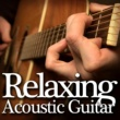 Craig Austin Relaxing Acoustic Guitar