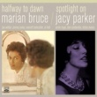 Marian Bruce&Jacy Parke Let Me Love You
