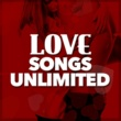 Various Artists Love Songs Unlimited