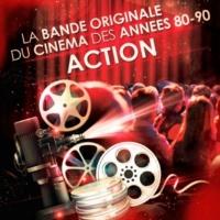 """Musique De Film The Motorcade (Tiré Du Film """"Air Force One"""")"""