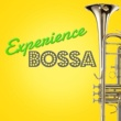 Various Artists Experience Bossa