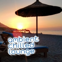 Lounge Chillout Astral Collage