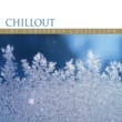 Various Artists Chillout - The Christmas Collection