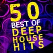 Various Artists 50 Best of Deep House Hits