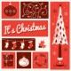 Christmas It's Christmas