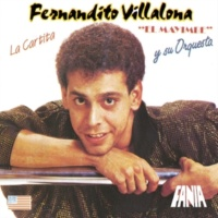 Fernandito Villalona Soy Dominicano