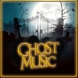Ghost Music Haunted Piano