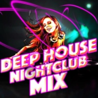 Deep House Club Back on Track