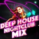 Deep House Club Solid Work