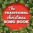 Musica de Navidad The Traditional Christmas Song Book