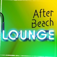 After beach ibiza lounge Touch the Sky