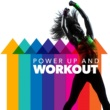 Power Trax Playlist Power up and Workout