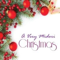Midori God Rest Ye Merry Gentlemen